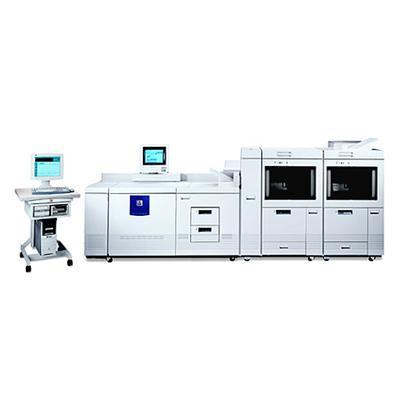 Xerox DocuPrint 115